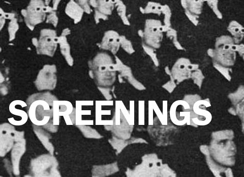 Screening_feature