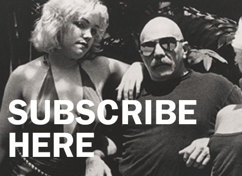 Subscribe_feature