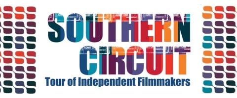 SouthCircuit_Header