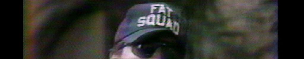 dirfav_FatSquad