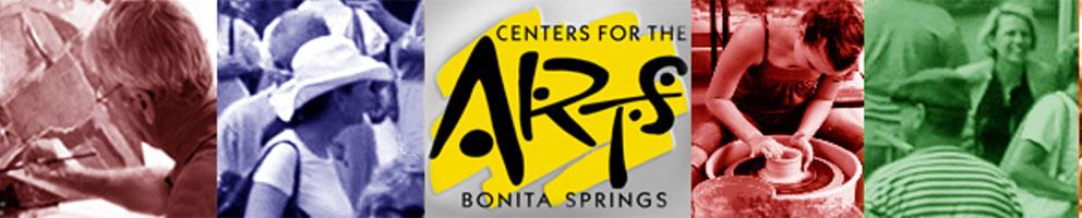 Bonita Springs International Film Festival